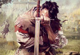 Gameplay de la versión final de Kingdom Come Deliverance