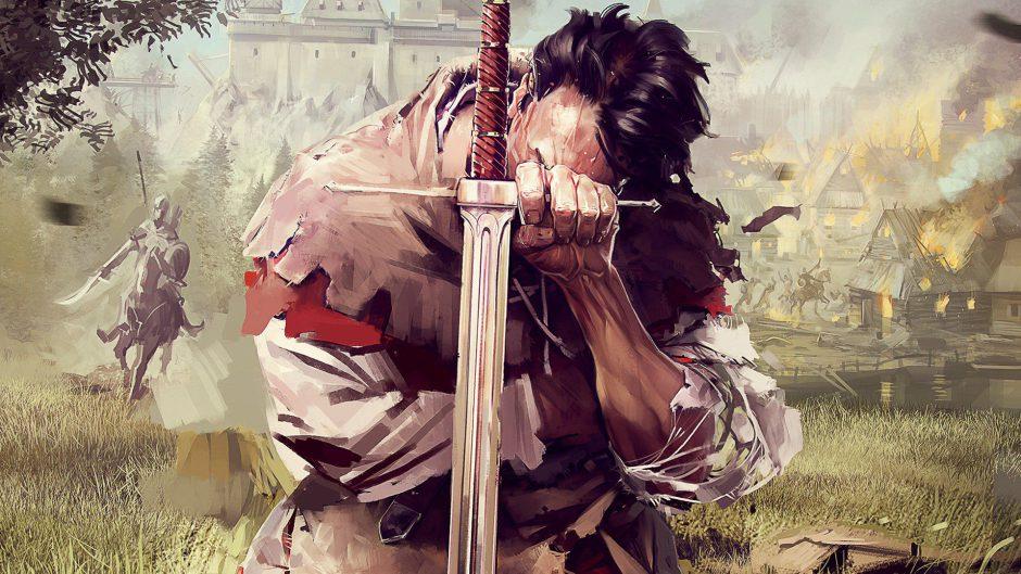 Kingdom Come Deliverance añadirá más opciones de guardado en su nuevo parche