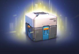 Sony y Microsoft deben actualizarse y exigir el drop rate en los juegos con loot boxes