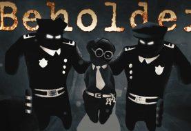 Análisis de Beholder: Complete Edition