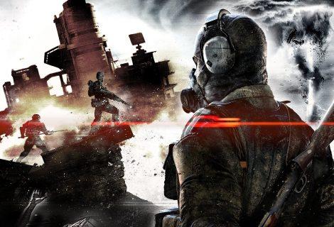 Disponible la Beta de Metal Gear Survive para Xbox One