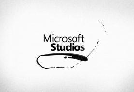 Microsoft Studios aumenta el hype y nos emplaza a estar atentos