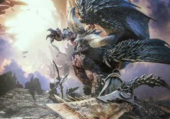 IGN compara Monster Hunter World en Xbox One X y PS4 Pro ¿Cual es la mejor versión?