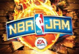 Boom Shakalaka! NBA Jam podría volver en su 25 aniversario de la mano de Microsoft