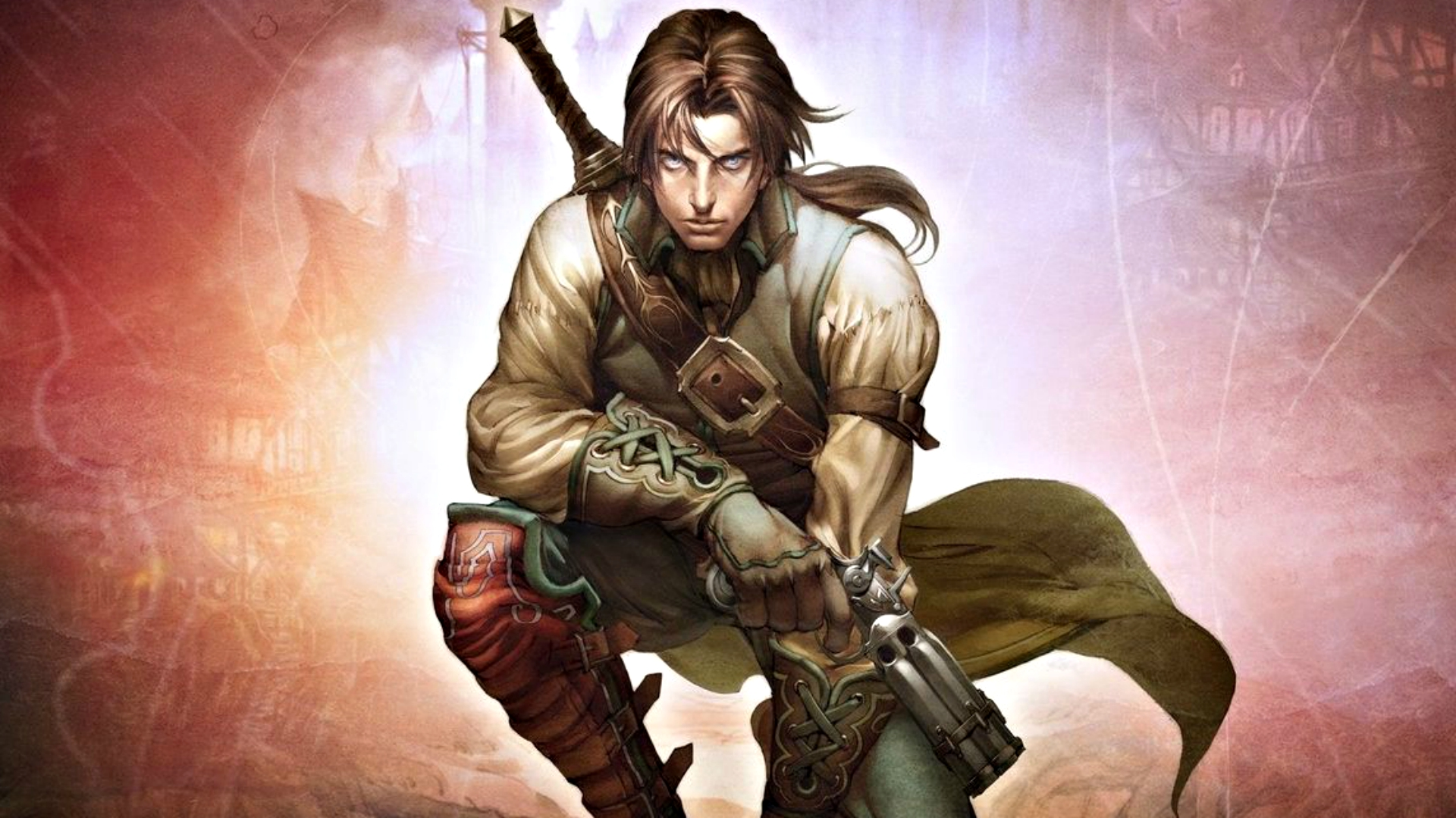 fable 4 playground games sagas