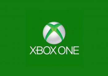 Nuevas ofertas en juegos físicos para Xbox One