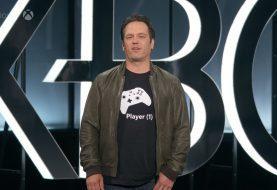 Phil Spencer elogia el nuevo juego de Playstation Iron Man VR