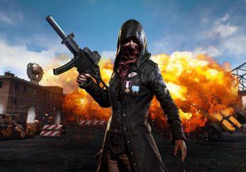 Todo lo que debes saber de Playerunknown's Battlegrounds en Xbox One