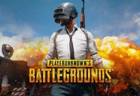 Una posible mejora en la tasa de frames en el próximo parche de PUBG para Xbox One