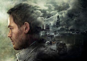 Lo nuevo de Remedy tendrá estilo 'hollywoodiense', efectos realistas y cohesión entre secuencias y gameplay