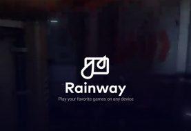 Rainway traerá tus juegos de PC a Xbox mediante streaming