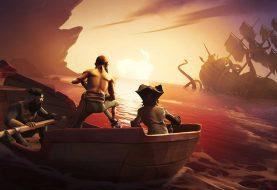Rare contesta a las quejas sobre la supuesta falta de contenido de Sea Of Thieves
