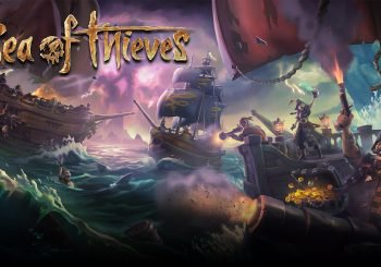 Te contamos todas las novedades de la Beta final de Sea of Thieves, ya disponible