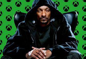 Snoop Dogg estará presente en el Modo Knockout de EA Sports UFC 3