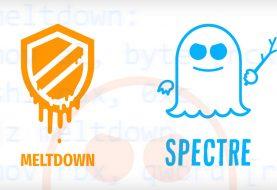 Microsoft confirma que Xbox One no está afectada por Spectre
