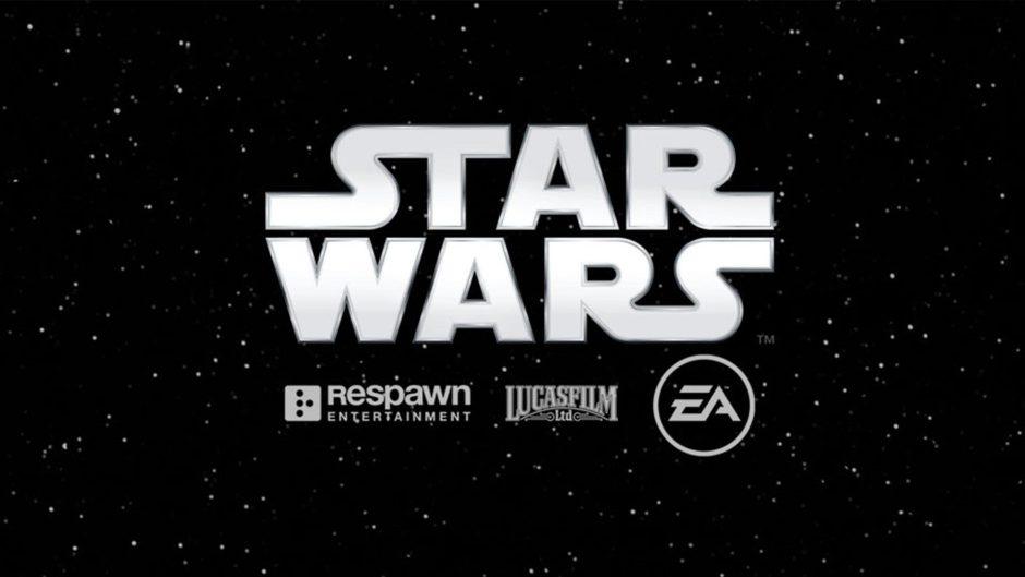 Analistas insisten en que Titanfall 3 y Star Wars: Fallen Order saldrán en 2019