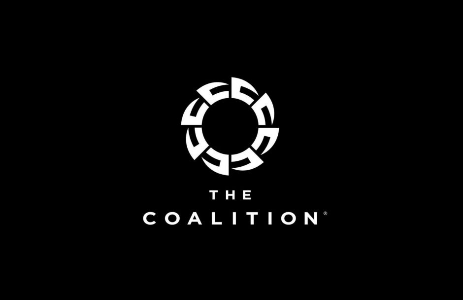Mike Crump pasa a ser el nuevo jefe dentro de The Coalition