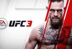 Análisis de EA Sports UFC 3