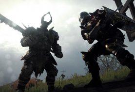 Ya puedes apuntarte a la beta para Xbox One de Warhammer Vermintide 2