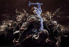 Tierra-Media: La Espada de Galadriel, nuevo DLC de Sombras de Guerra