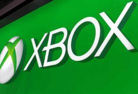 La nueva actualización de Xbox One mejora el rendimiento 4K en juegos
