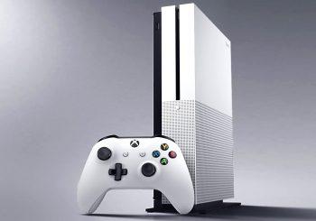 La potencia de Xbox One X vs la excelencia de Xbox One S