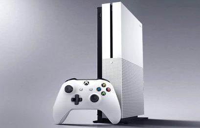 Nuevos detalles de Xbox Maverick, la Xbox sin lector de discos