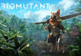 Biomutant: Comparativa del juego a 1080p en 30 y 60 imágenes por segundo