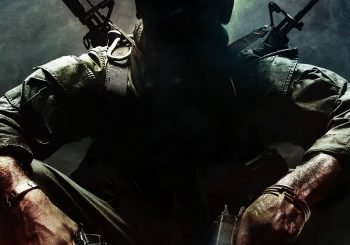 El nuevo Call of Duty será Call of Duty: Black Ops Cold War