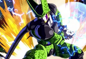 Los creadores de Dragon Ball FighterZ alucinan con el poder de Xbox One X