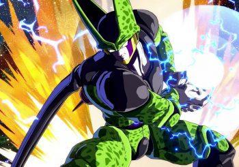 Los creadores de Dragon Ball FighterZ alucinan con el poder de Xbox One X