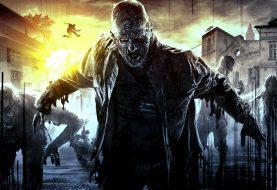 El nuevo DLC Hellraid de Dying Light no será el único habrá más