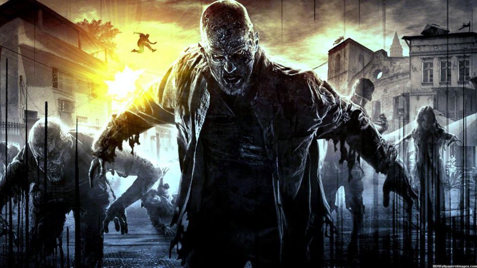 Consigue totalmente GRATIS el battle royale de Dying Light
