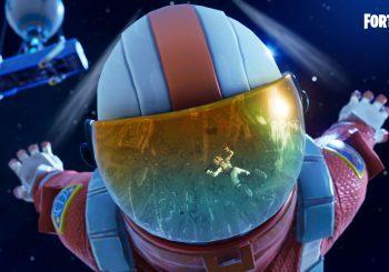 La temporada 3 de Fortnite se acerca, Epic desvela el contenido de su nuevo Pase de Batalla.
