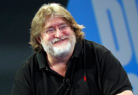 Gabe Newell otorga el mérito a Phil Spencer por llevar Halo a Steam
