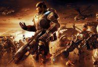¿Podría estar haciendo Splash Damage el remaster de Gears of War 2?