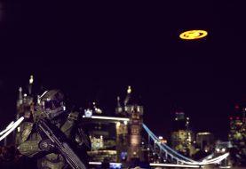 Microsoft toma Reino Unido para asegurar los próximos títulos de Xbox