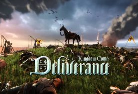 Kingdom Come Deliverance corre a 1440p en Xbox One X y a 1080p en PS4 Pro