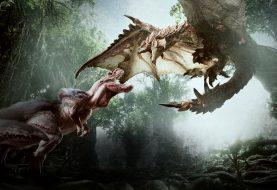 Metacritic nombra a Capcom editora mejor valorada de 2018
