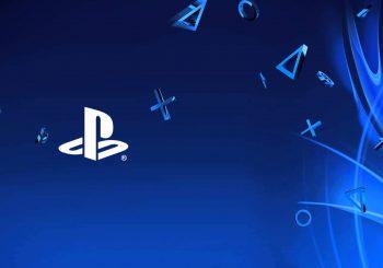 Ya puedes consultar el estado de Playstation Network desde tu Xbox One