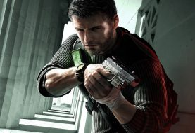 Clásicos de Xbox 360 retrocompatibles: Analizamos Splinter Cell Conviction