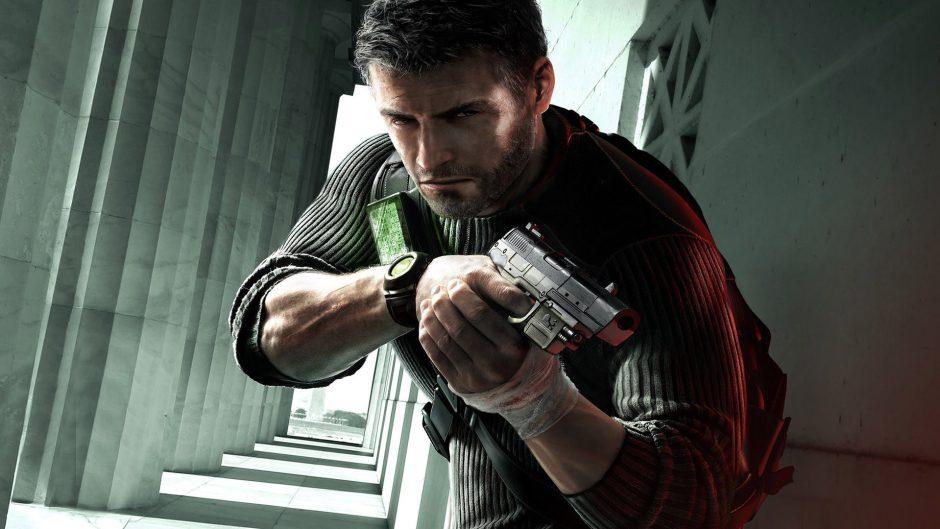 Clásicos de Xbox 360 retrocompatibles: Analizamos Splinter Cell Conviction
