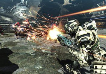 Un insider asegura que Vanquish 2 está en camino, y podría ser exclusivo de Xbox One