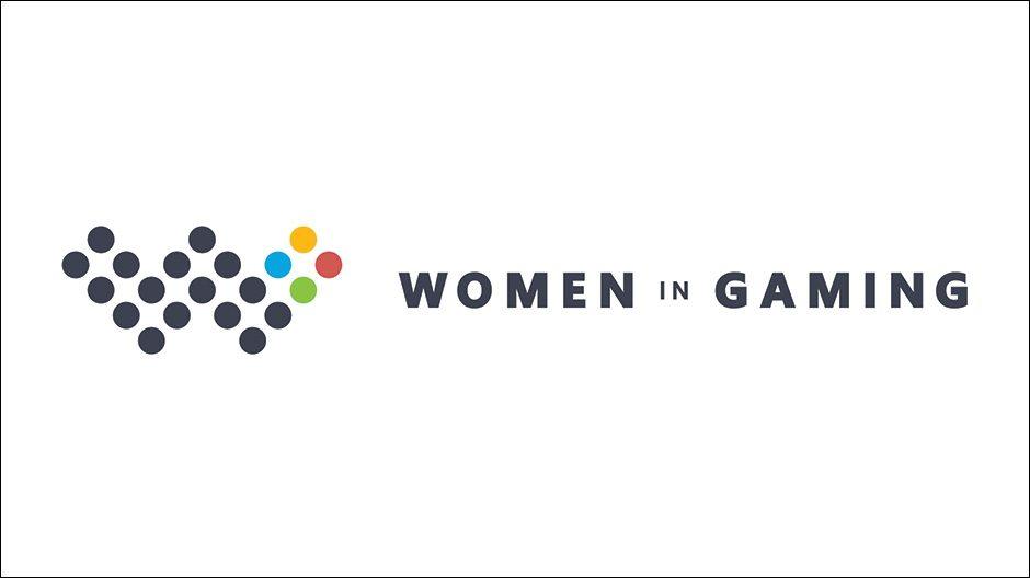Así ayuda la iniciativa Women in Gaming de Xbox a dar visibilidad al feminismo en los videojuegos