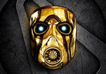 Borderlands Game Of The Year Edition clasificado para Xbox y PC