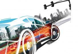 Burnout Paradise Remastered llegará oficialmente a Xbox One el 16 de marzo
