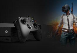 Vuelve el pack de Xbox One X junto a PUBG y otras opciones atractivas de hacerte con la consola