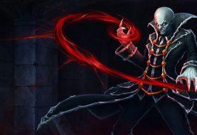 Descarga gratis el juego de lucha Clash of the Monsters por tiempo limitado