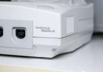 Una comitiva de Sega estuvo ayer en las oficinas de Microsoft