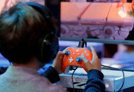 Podcast Generación Xbox #95 (SéptimaTemporada)